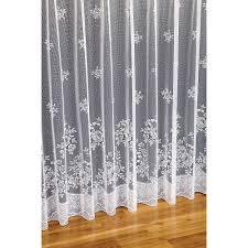 white lace window blinds u2022 window blinds
