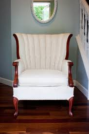 chair rental mn events