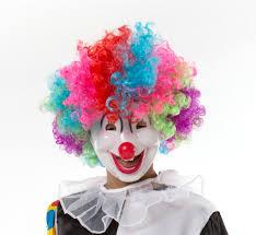 china halloween clown mask china halloween clown mask shopping