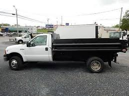 Ford F350 Dump Truck Specs - ford f350 dump trucks for sale used trucks on buysellsearch