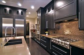 kitchen with stainless steel appliances stainless steel appliances kitchen