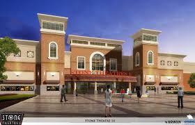 new movie theater announced for midtown wilmington port city daily