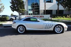 mercedes slr mclaren for sale mercedes slr for sale carsforsale com