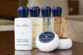 Le Labo Bathroom Amenities 10 Hotel Brands With Outstanding Bath Amenities U2013 Fodors Travel Guide