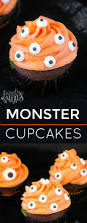 best 20 monster cupcakes ideas on pinterest cookie monster