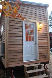 455 best tiny homes images on pinterest tiny homes the