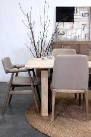 indoor dining tables satara australia dining table teak timber dining table satara australia
