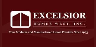 target hutchinson mn black friday hours blog excelsior homes west inc