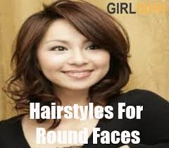 body wrap hairstyle medium hairstyles for round faces how to style hair for round