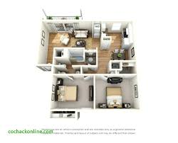 1 bedroom apartments in college station 1 bedroom apartments college station iocb info