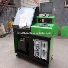 list manufacturers of diesel test bench buy diesel test bench