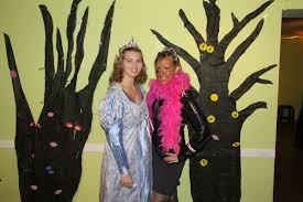 college halloween parties teen halloween party cross culture ukraine