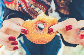 reasons to test for celiac before starting gluten free diet