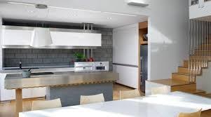 la hotte de cuisine la hotte de votre cuisine