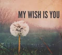 my wish is you pictures photos and images for