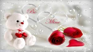 be mine teddy be mine other abstract background wallpapers on desktop