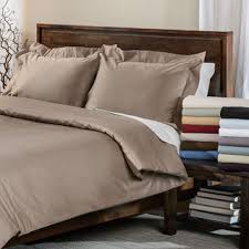 fine and superior duvet covers home design