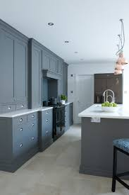 kitchen decorating grey and white kitchen ideas gray and white