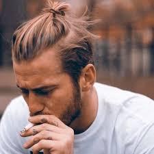 mens hairstyles 25 long men 2015 2016 haircuts top hair styles