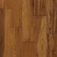 armstrong century farm birch hickory maple flooring usa