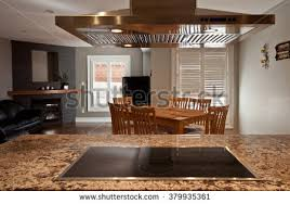 kitchen hood stock images royalty free images u0026 vectors
