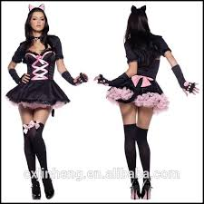 Dress Zorro Costume Halloween Cosplay Guides Cosplay Costume Cosplay Costume Suppliers