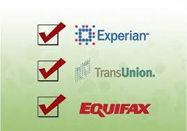 trans union credit bureau who are the credit bureaus howtofixmycredit com