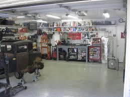 best 25 mechanic garage ideas on pinterest car shop mechanic