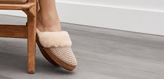 ugg slippers sale clearance uk ugg ugg s shoes s slippers uk outlet store clearance