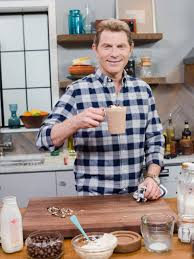 thanksgiving with bobby bobby flay u0027s 20 favorite brunch drinks photos cooking channel
