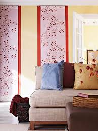121 best on the wall images on pinterest home diy and frames