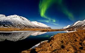 best month for northern lights iceland northern lights hunting i minibus tour guide to iceland