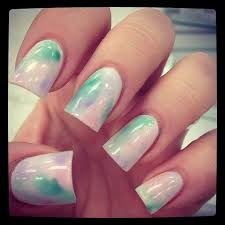nails pastel nails trend and inspirations fab fashion fix