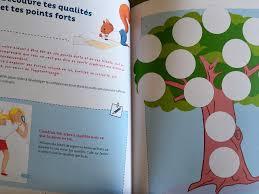 si e enfant pour v o 50 activités pour aider votre enfant à grandir heureux