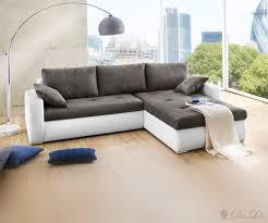 schlafsofas bei roller eckcouch roller sofas under 200 cm best sofa decoration
