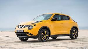 nissan wallpaper amazing high quality nissan juke pictures u0026 backgrounds collection