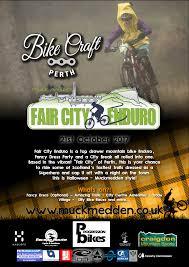 motocross news uk news muckmedden