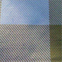 furniture upholstery fabric furniture upholstery fabric importer