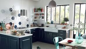 castorama meuble cuisine cuisine castorama pas cher nouveaux meubles et carrelages tendance