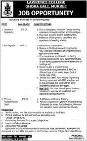 lawrenceville lexus jobs 50 best jobs pk images on pinterest jobs in pakistan and university