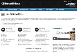 make more money by integrating s2member w an affiliate software