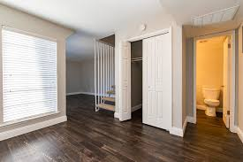 3 bedroom apartments arlington tx amazing ideas 3 bedroom apartments in arlington tx 2 decoration