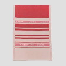 anichini kitchen towels annual collector u0027s towels