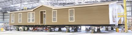 Clayton Homes Interior Options Clayton U0027s Strong Durable Building Process Manufactured Modular