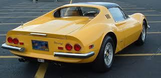 512 carbureted bb ferrari for sale 308 gt4 ferrari for sale