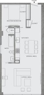 apartment layout ideas house plan best 25 studio apartment floor plans ideas on