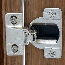 Cabinet Door Hinge Best Hinges For Cabinet Doors Rootsrocks Club