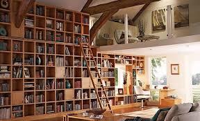 home interior books books bookshelves design home interior image 299699 on favim com