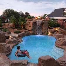 best fiberglass pools review top manufacturers in the market inground fiberglass swimming pool by royal fiberglass pools a