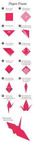 best 25 simple origami ideas on pinterest paper folding ideas